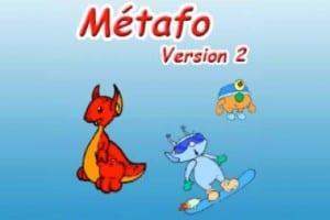 metafo