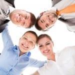 E-LEARNING, ENGAGEMENT ET PERFORMANCE