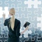OPTIMISEZ VOTRE IMPLANTATION E-LEARNING EN 7 ÉTAPES